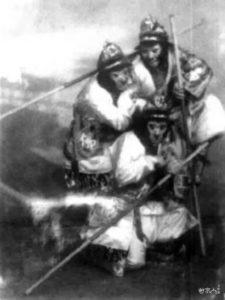美猴王 - 小二王桂卿