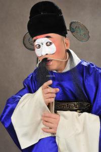 beijing-opera-chou-huacui-arts-los-angeles