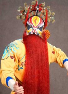 beijing-opera-jing-huacui-arts-los-angeles