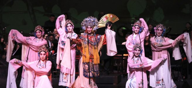 huacui-beijing-opera-华粹京剧